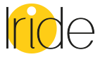 Iride Srl Logo