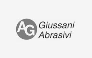 Giussani Abrasivi