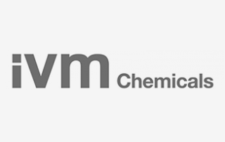 IVM Chemicals