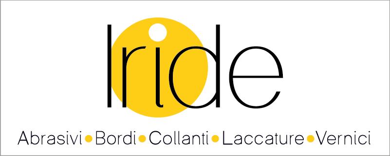 Logo Iride Srl
